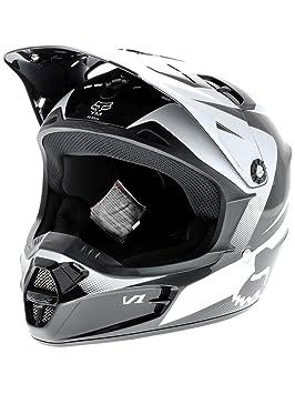 FOX 2015 - Casque Motocross Pour Enfants - V1 Impérial