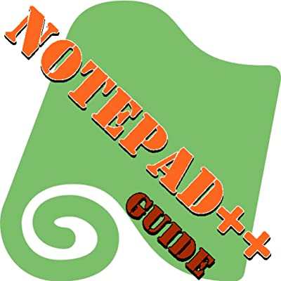 Notepad++Guide