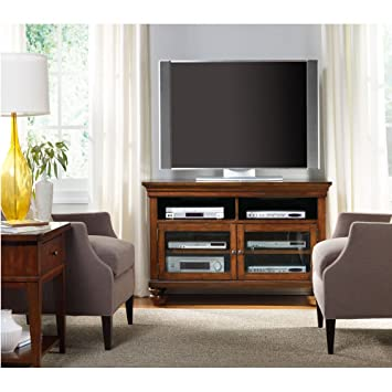 """Wendover 44"""" TV Stand"""