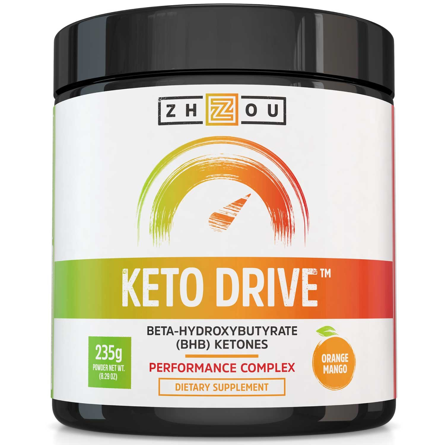 best-exogenous-ketones