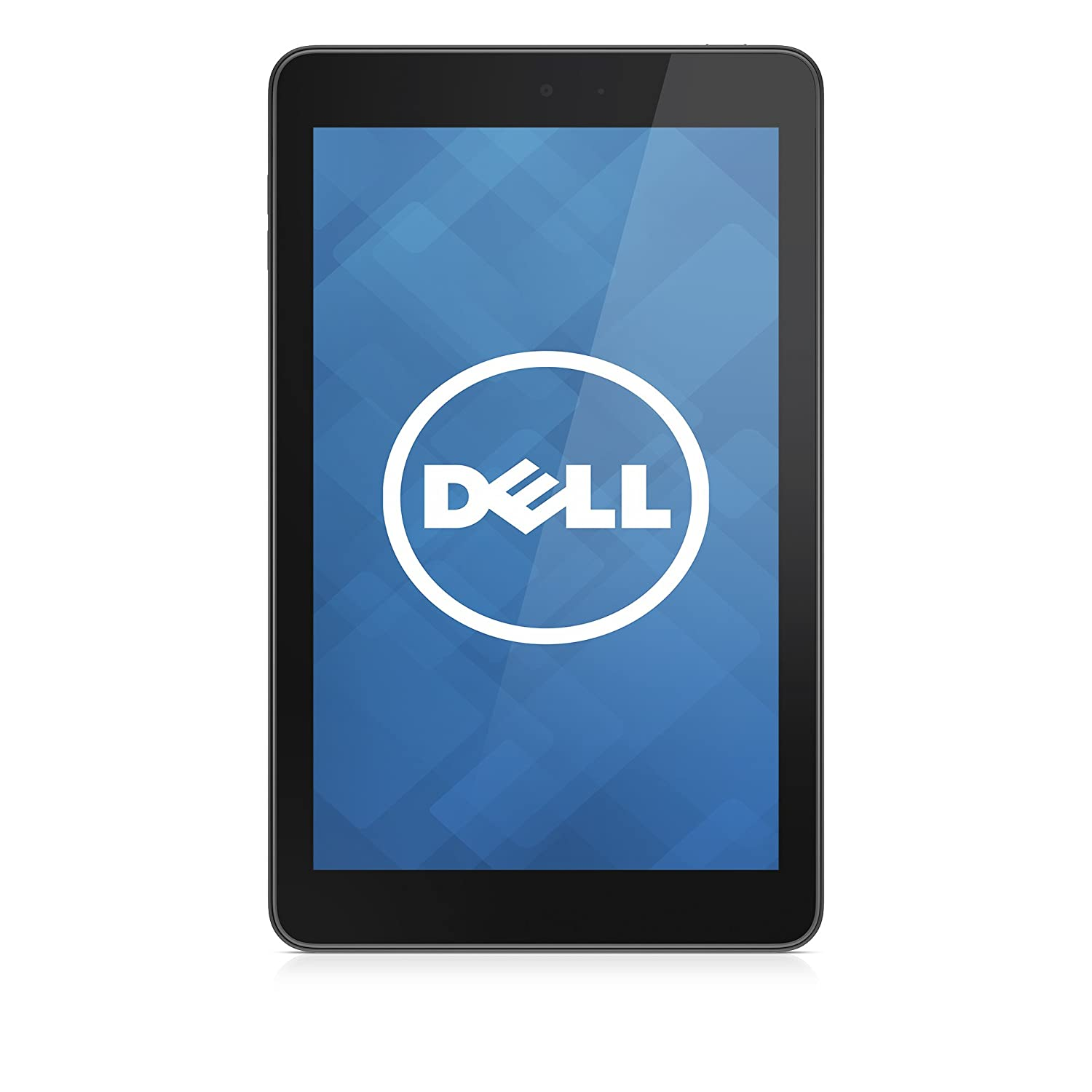 Dell Venue 8 Ven8-1999BLK 16 GB Tablet