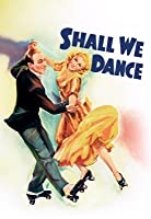 Shall We Dance [HD]