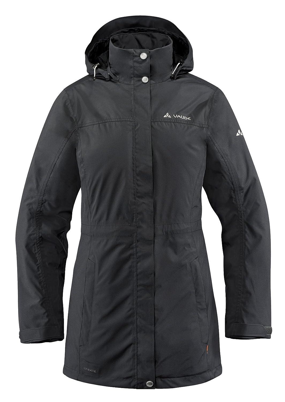 VAUDE Damen Jacke Women's Pembroke Jacket II jetzt bestellen