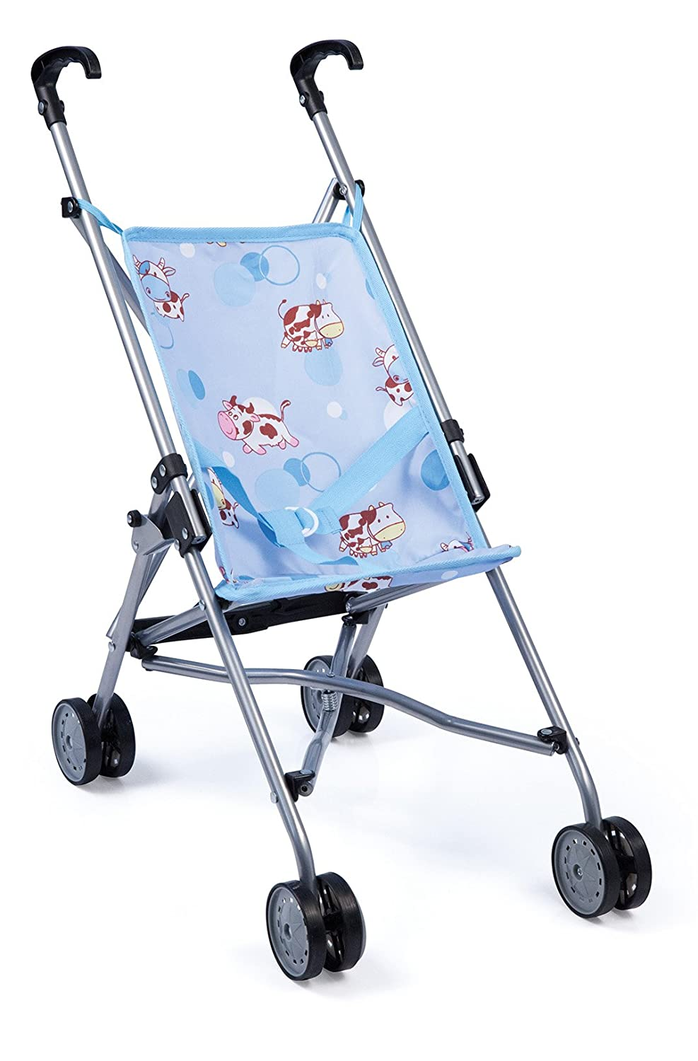 Bayer Design Dolls Stroller