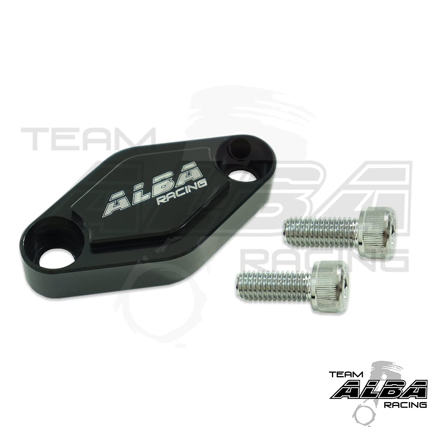 trx-450r-atv-parking-brake-block-off-black-all-years