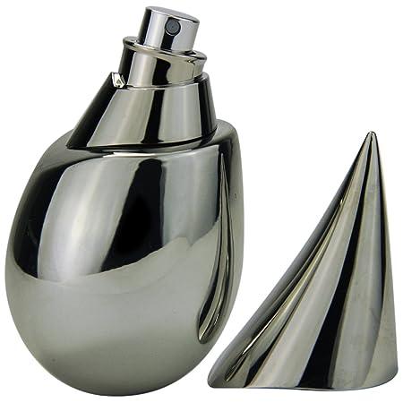 Perfume Silver Rain Silver Rain Eau de Parfum