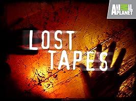 Lost Tapes Season 1