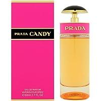 Prada Candy Eau De 2.7 Ounce Parfum