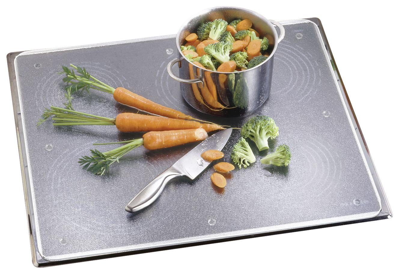 Protection induction les ustensiles de cuisine for Protection plaque a induction