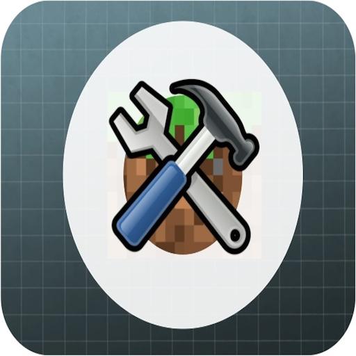 craft-mods-inventory-editor
