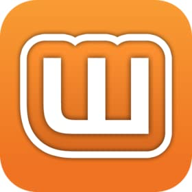 Wattpad - Unlimited Stories