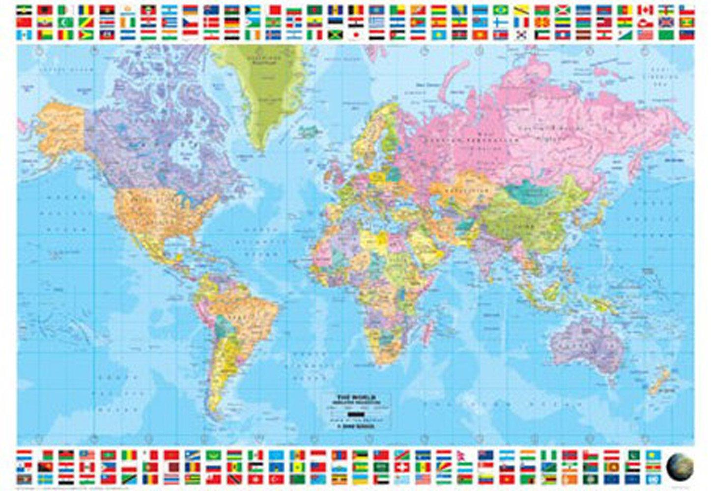 Cartina Muta Del Planisfero.Martire Profondita Tomba Cartina Muta Del Planisfero Amazon Settimanaciclisticalombarda It
