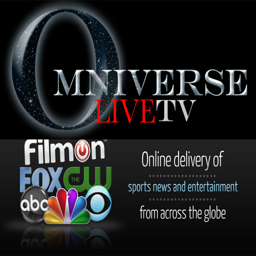 omniverse-live-tv-free-500-channel