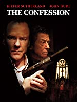 The Confession [HD]