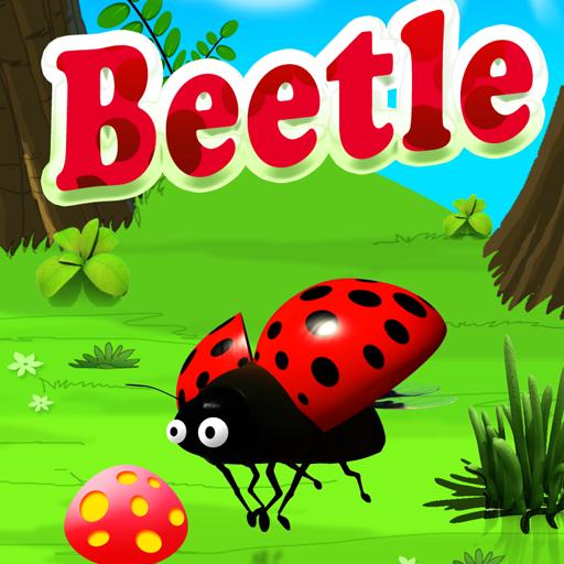 beetle-game