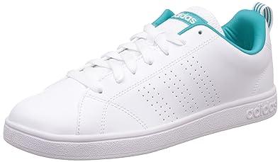 sconto allenatore 30205 f1973 adidas neo donne scarpe online, india