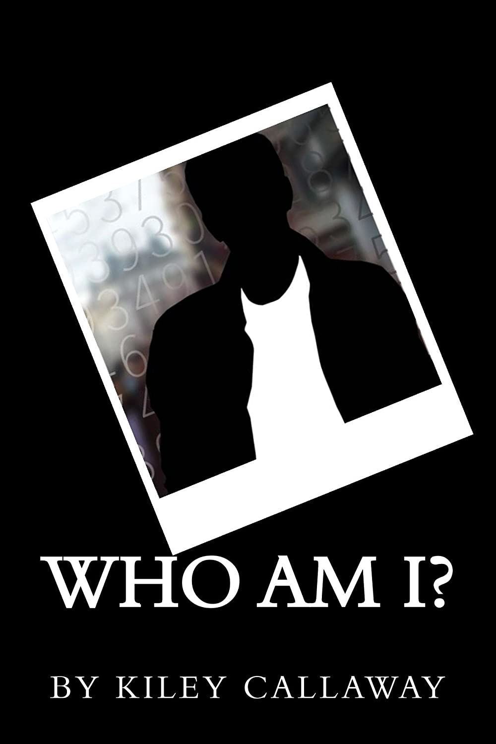 Who Am I?: Who do you think you are?