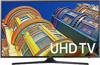 Samsung UN60KU6270 60