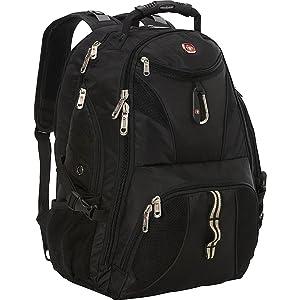 SWISSGEAR Backpack width=