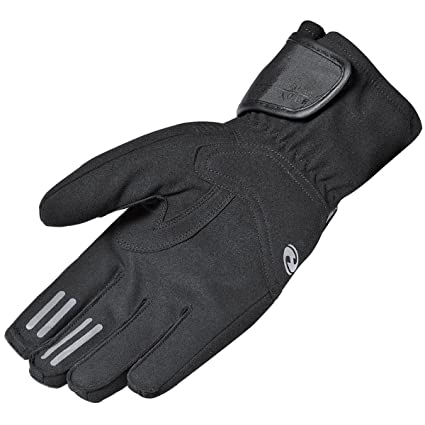 Gants moto HELD Faxon WP UK