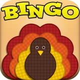 Bingo Turkey
