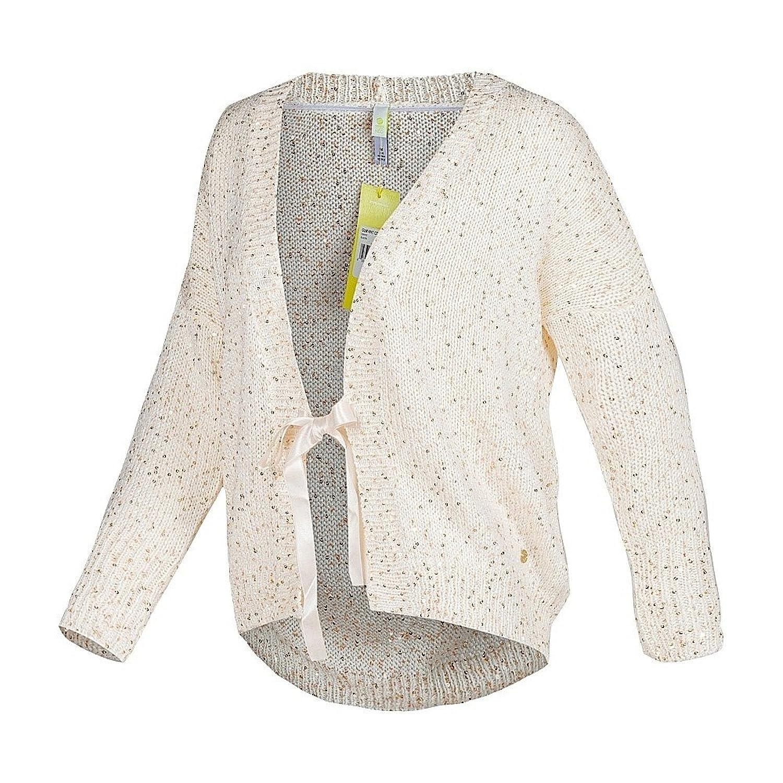 Adidas Neo Cardigan Adidas Neo Women's Glam Knit