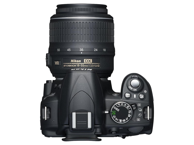 Nikon D DSLR Camera  mm dp BZYFLO