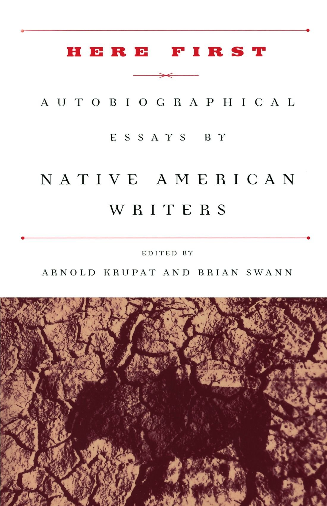 essays on american authors The top 10 essays since 1950 by robert atwan i also decided to include only american writers in her introduction to the best american essays 1988.