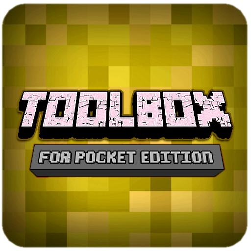 toolbox-pro-edition-for-pe