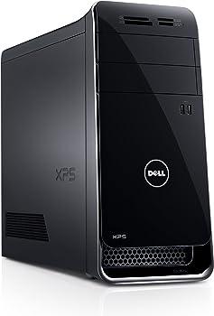 Dell XPS 8900 Quad Core i7 Desktop