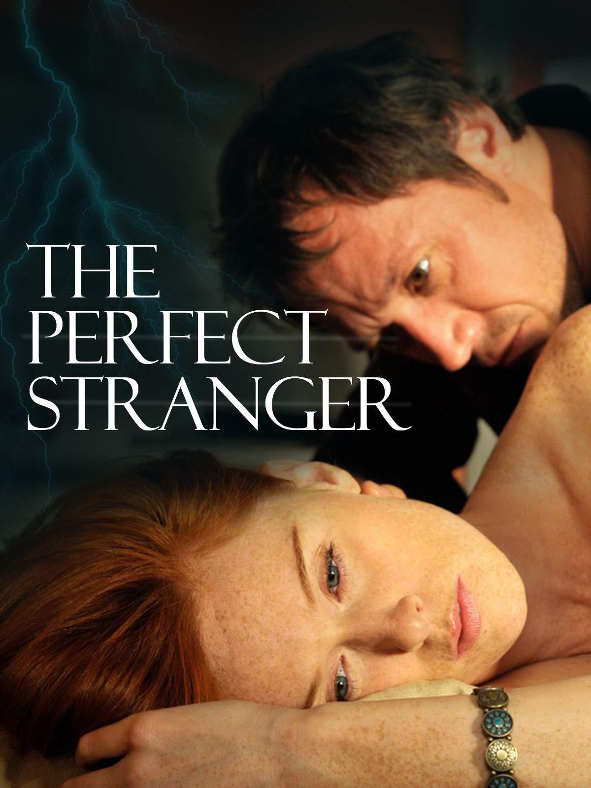 The Perfect Stranger on Amazon Prime Video UK