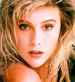 Image of Samantha Fox