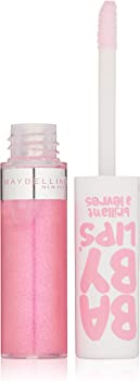 Maybelline Moisturizing Lip Gloss