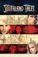 Southland Tales [HD]