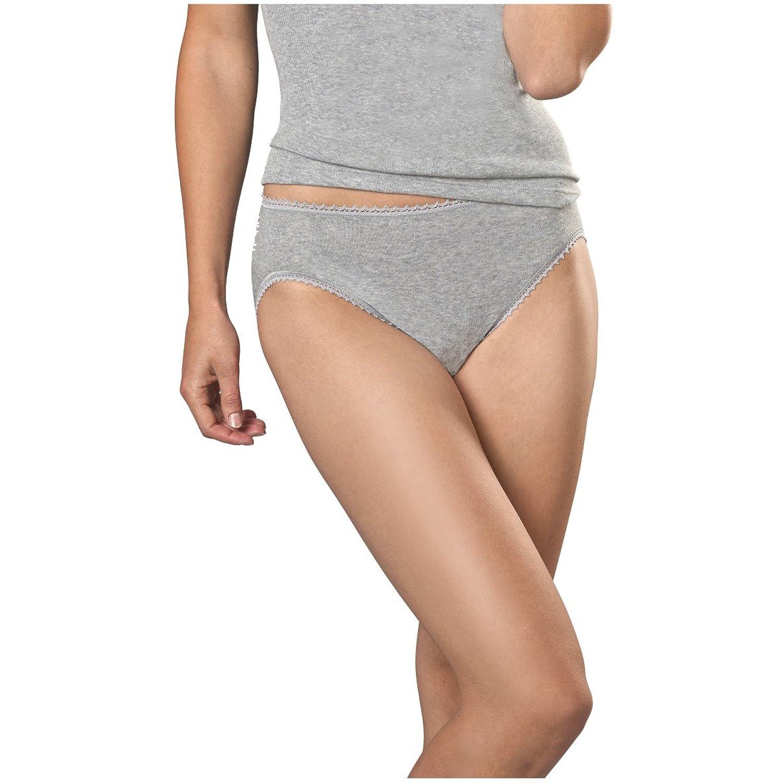 Conta Damen Natur Taillenslip 3er Pack günstig kaufen