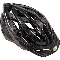 Schwinn SW124 2PK Bicycle Helmet