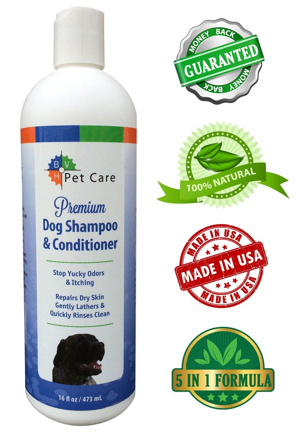 Skin Shampoo For Dogs Dog Shampoo Reviews
