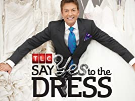 Say Yes to the Dress Season 10 [HD]