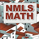 Mortgage Loan Originators MATH Study Quiz