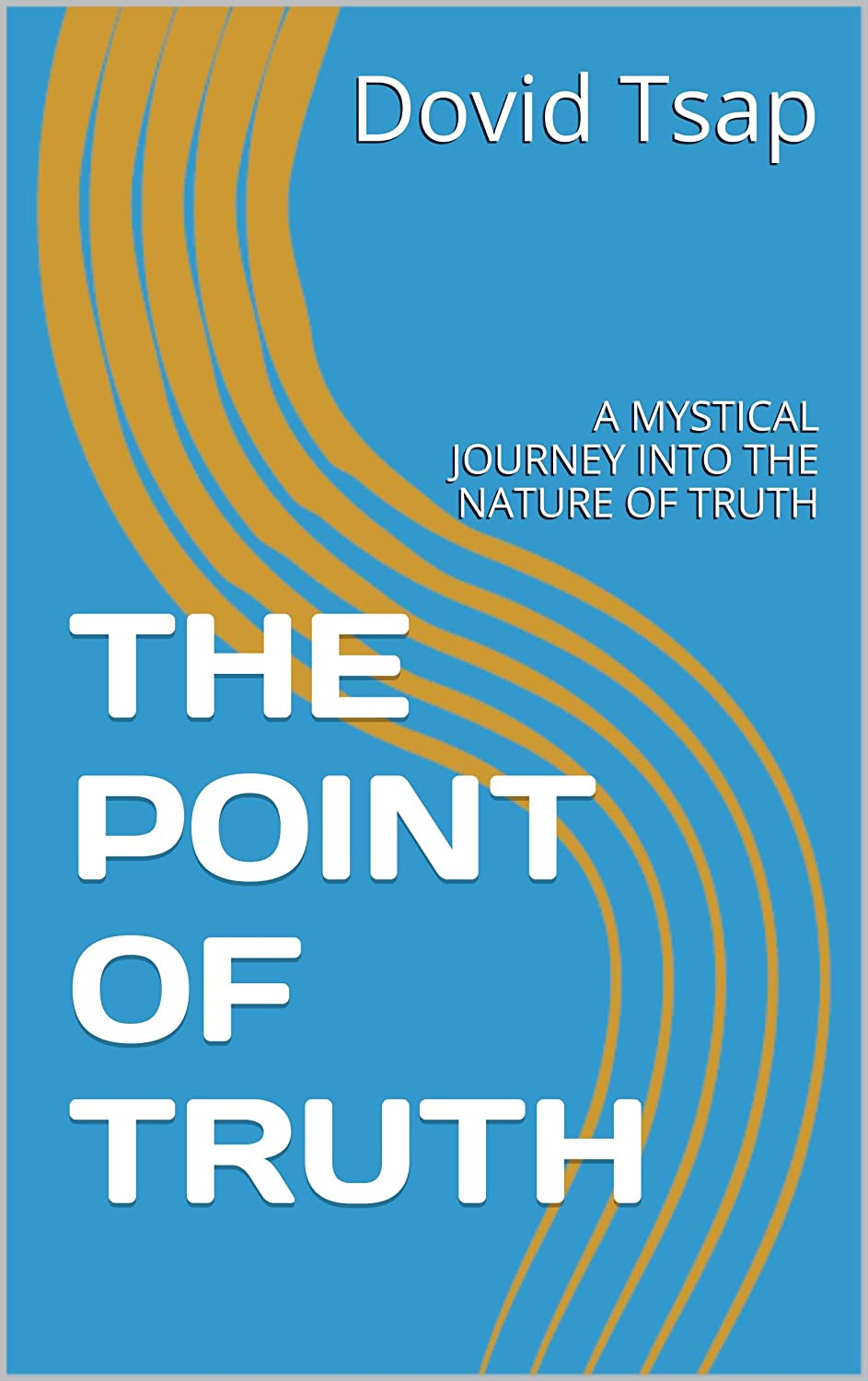 The Point of Truth only $8.00 .Click on image: