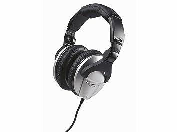 Sennheiser hD 280 pro silver hi-fi stéréo