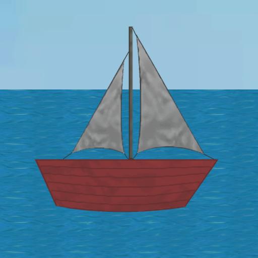 Set Sail HD