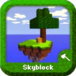 Skyblock Mini Game