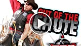 CGRundertow PROFESSIONAL BULL RIDERS (PBR): OUT OF...