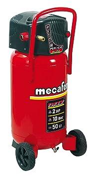 compresseur vertical mecafer 100 litres avis. Black Bedroom Furniture Sets. Home Design Ideas