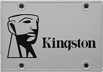 Kingston SSDNow UV400 2.5
