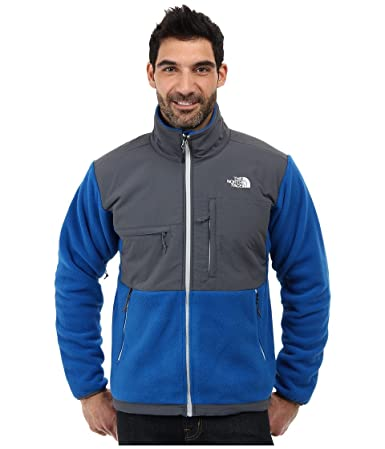 North Face Mens Denali Jacket Dp B00lx1hnqe North Face Denali Australia