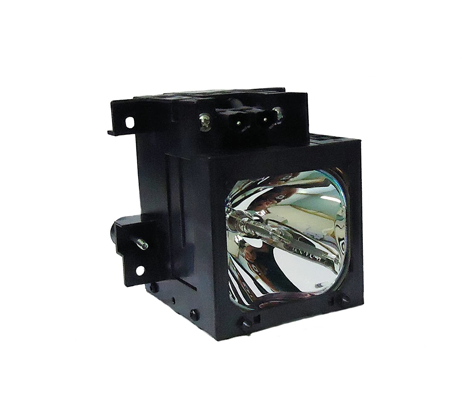 about sony xl 2100u hd tv lamp replacement bulb housing lcd grand wega. Black Bedroom Furniture Sets. Home Design Ideas