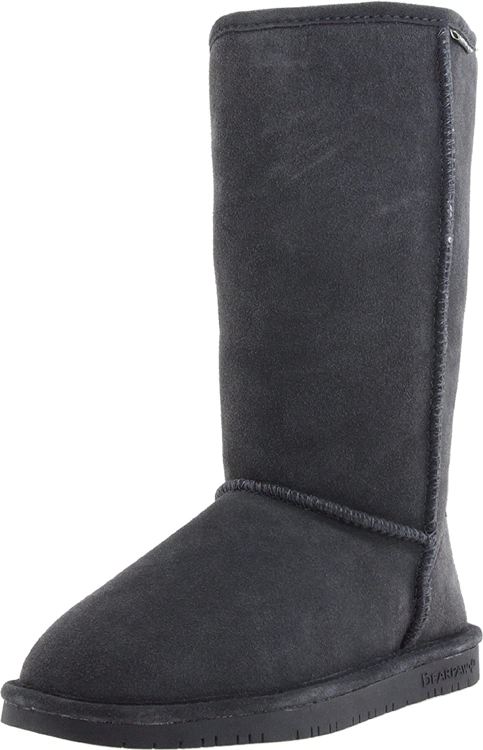 BEARPAW Women's Emma Tall 612-W Boot цены онлайн