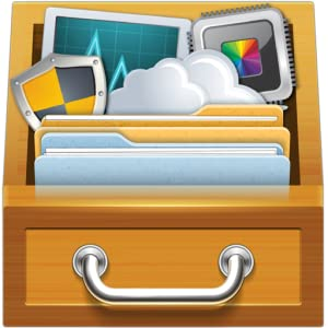 yPro File Manager & Backup
